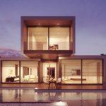 apartamenty w Hiszpanii